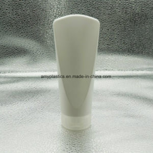 150ml Custom Plastic Cosmetic Facial Cleanser Bottle pictures & photos