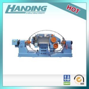 HD-1250mm Hot-Sale Wire Stranding Machine pictures & photos