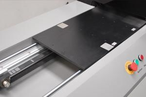 Automatic High-Speed High-Precision LED Pick and Place Machine LED660 pictures & photos