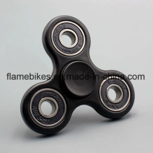 Trending Innovative Toy Anti Stress Hand Spinners pictures & photos
