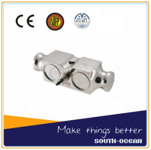 Truck Scales Bridge Load Cell (GF-5) pictures & photos