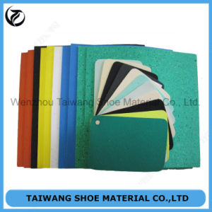 Kids Craft Colored Sponge EVA Foam with Best Quality pictures & photos