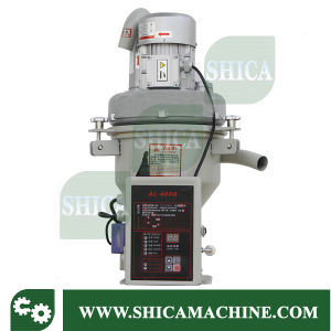 Induction Type Plastic Vacuum Feeder Vacuum Autoloader pictures & photos