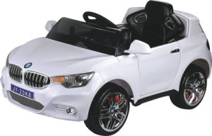 Hot Sales Kids Electric Car Baby Electric Toy Ride on Car pictures & photos