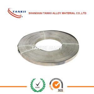 Resistance Wire/Resistance Strip for Resistor pictures & photos