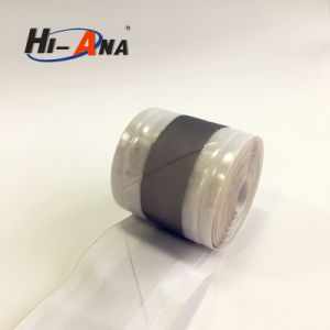 Export to 70 Countries High Intensity Number Plate Reflective Film pictures & photos
