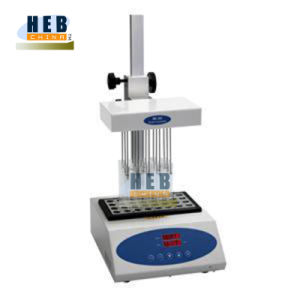 Sample Concentrator (MD200-2) pictures & photos