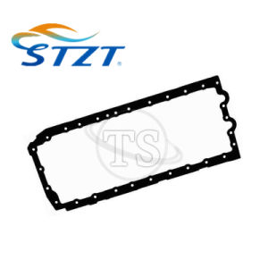 Oil Pan Gasket for BMW E60/E90/Z4 pictures & photos