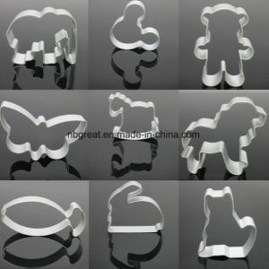 Cookie Cutter Set Cookie Cutter Dog Bone pictures & photos