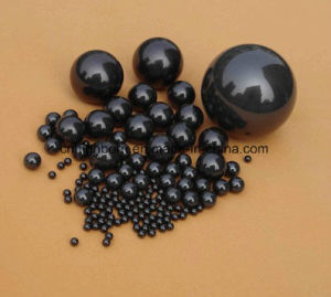 G10 Silicon Nitride Ceramic Si3n4 Bearing Balls pictures & photos