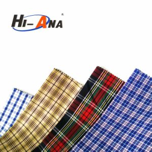 Within 2 Hours Replied Finest Quality Fabric Cotton pictures & photos