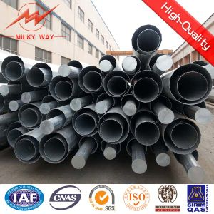 Hot Sales Galvanized Metal Post pictures & photos