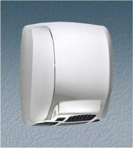 Hand Dryer for Hotel Room or Toilet pictures & photos