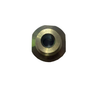 Custom Perfect Quality From China Professional Factory Metal Stamping Parts pictures & photos