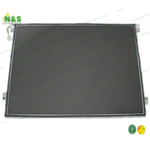New Original Ltd104ea5s 10.4 Inch Touch Screen for Laptop pictures & photos
