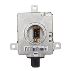 D3 Original Ballast for Honda Odyssey and Mazda 3 pictures & photos