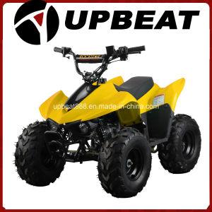 Upbeat 110cc ATV pictures & photos