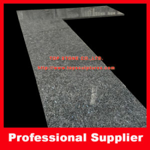 Blue Pearl Granite Countertop Worktop Bench Top pictures & photos