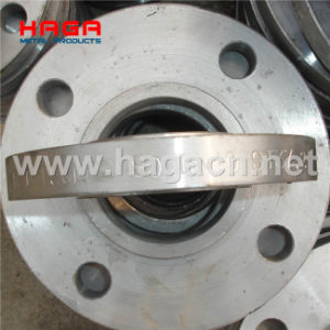 Standard JIS 10k Flange pictures & photos