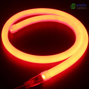 360 Degree Diameter 18mm LED Neon Sign pictures & photos