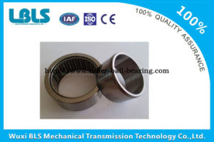 Radial Single Row Needle Roller Bearing Rna4913 Open Seals Type