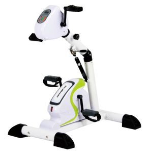 Healthmate Home Use Electric Mini Bike (HSM-20CE) pictures & photos