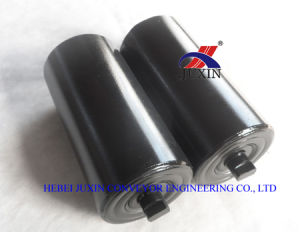Belt Conveyor Steel Trough Roller China Factory pictures & photos