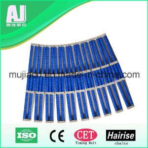 Har882lbf Roller Top Conveyor Chain (Hairise882LBF) pictures & photos
