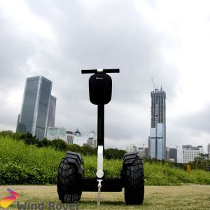 High Quality Electric Bike Self Balancing Mobility Scooter for Adult pictures & photos
