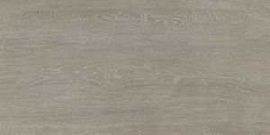 600X1200 Wooden Porcelain Matt Surface Tile (CM601203R) pictures & photos
