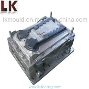 High Precision Plastic Injection Mould for Plastic Injection Product pictures & photos