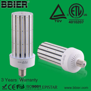 400W HPS HID Mh Replacement 360degree E40 E39 E27 14000lm 120W LED Bulb pictures & photos