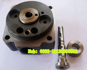 Head Rotor 146403-4920 Cabezal Ve4/11f2300r for Mitsubishi 4m40 pictures & photos