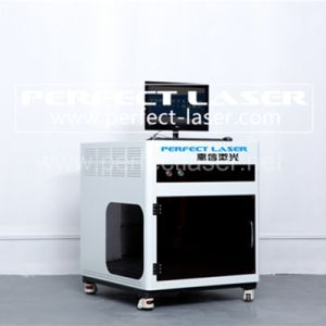 High Precision 3D Photo Crystal Inner Printing Machine for Souvenirs pictures & photos