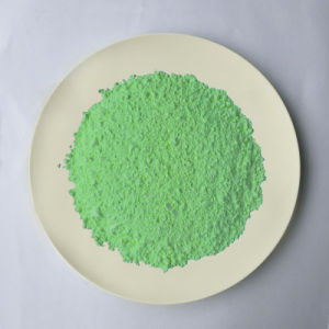 Melamine Formaldehyde Compound Resin Dinnerware Plastic Powder
