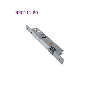 Multi-Point Door Lock Body HRC111 pictures & photos