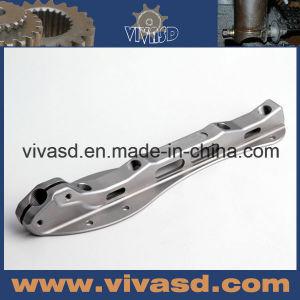 Precision CNC Machining Aluminum Car Spare Parts pictures & photos