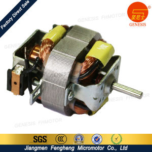 New Design Small AC Motor pictures & photos