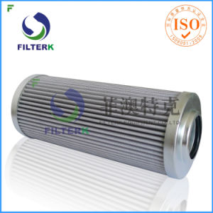 Filterk 0240D010BN3HC Supply Oil Filter Cartridge Type in China pictures & photos