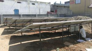 5kw Solar System Price 5kw off Grid Solar System pictures & photos