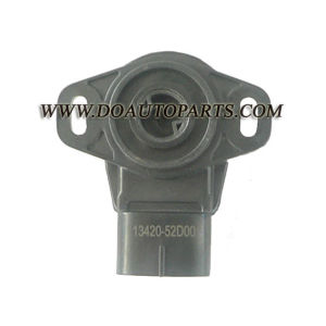 Suzuki Throttle Position Sensor 13420-52D00 pictures & photos