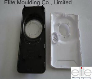 2k Mould Plastic Injection Mould for Vehicle Traveling Data Recorder Parts pictures & photos