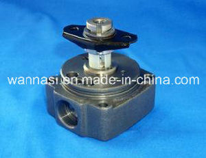 1468334019 Diesel Pump Injection Rotor Head pictures & photos