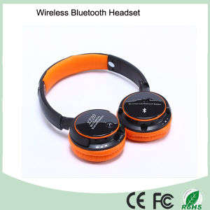 10 % Discount Bluetooth Mini Headphone (BT-720) pictures & photos