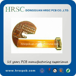 Computer Main Board PCB / PCBA OEM pictures & photos