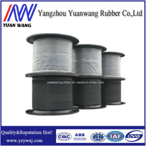 OEM Sc Type Rubber Fender for Sale pictures & photos