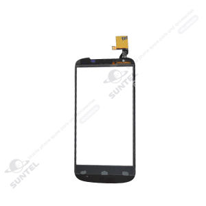 Hot Sale Phone Accessories Touch Screen for Gsmart GS202 Digitizer pictures & photos
