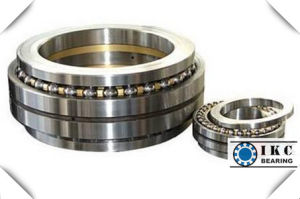 Rolling Mill Bearing 508732A /305264D, Double Row Thrust Angular Contact Ball Bearings 511044A pictures & photos