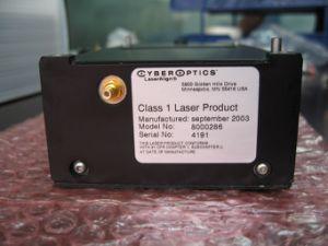 Juki Laser (8000286) pictures & photos