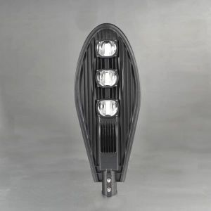 3m LED Street Light pictures & photos
